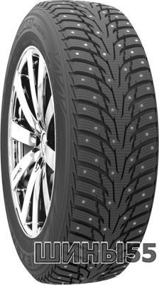 Шина 205/55R16 Nexen Winguard Spike WH62 (94T)